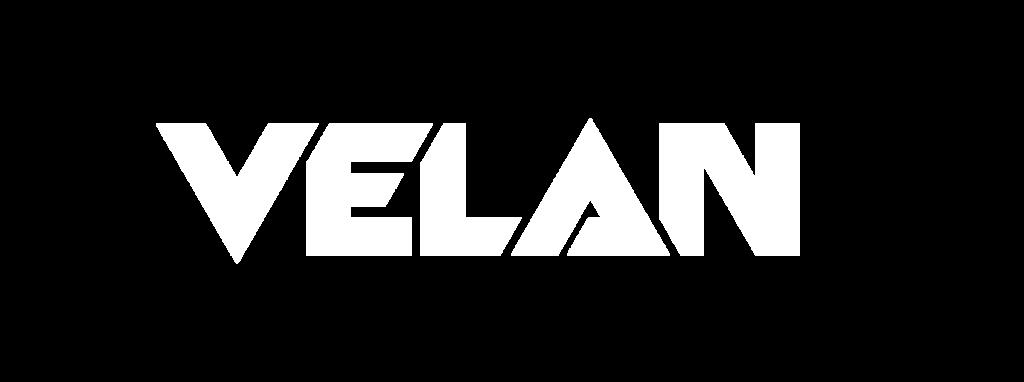 Mekanic_client_VELAN